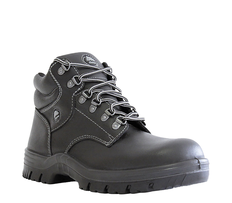 Image of Safety Boot Bata SATURN Lace Up