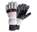 Freezer & Thermal Gloves