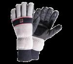 Freezer & Thermal Gloves