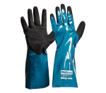 Chemical & PVC Gloves