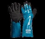 Chemical & PVC Gloves