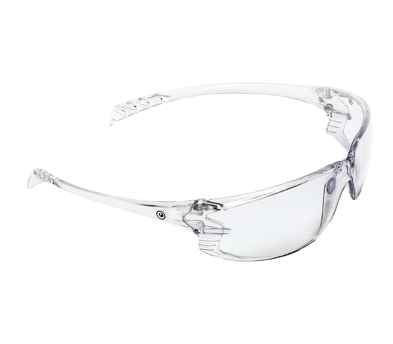 Image of ProChoice QUANTUM 9900 Safety Spec Clear Lens