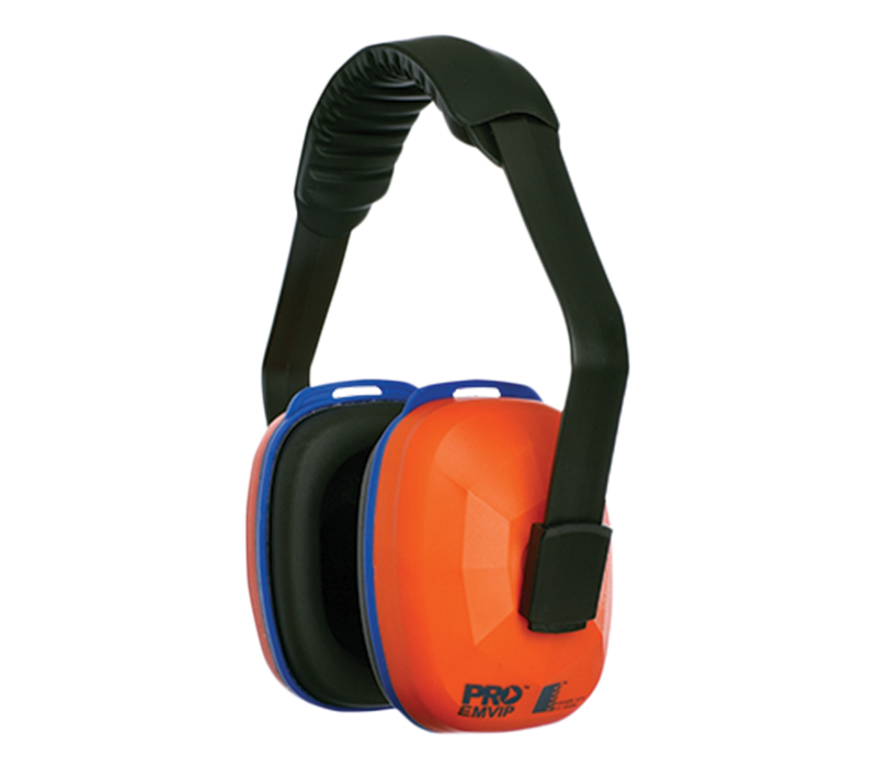 Image of VIPER Earmuff Class 5