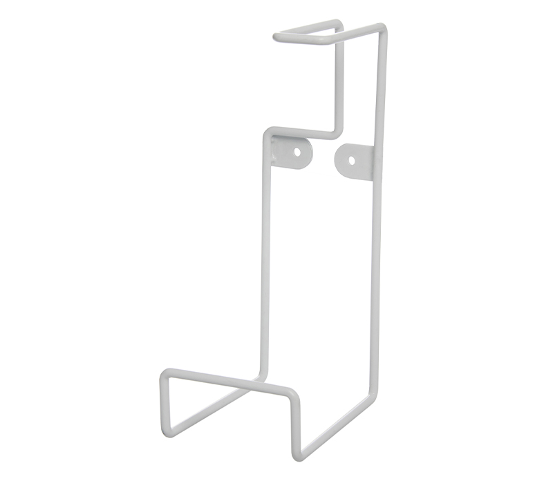 Image of Wall Bracket for 2.5L Sunscreen