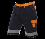 Hi Viz Shorts